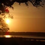 Weekend Getaways: Hilton Head, SC