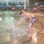 Great Wolf Lodge Concord, NC: A Teen Review