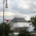 5 Money Saving Cruise Tips