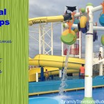 Carnival: Fun Ships for Kids