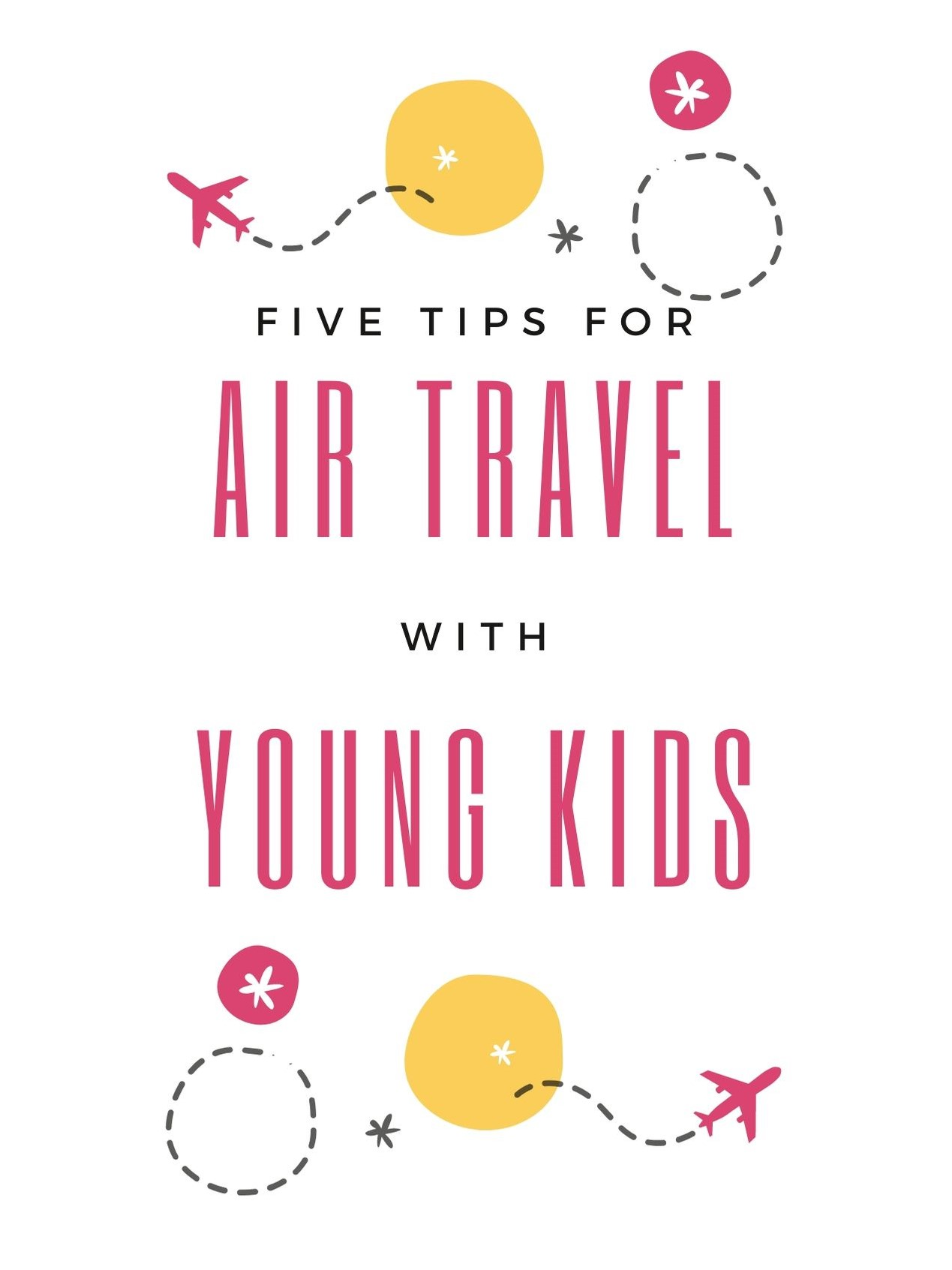 Get our top tips for flying with kids and travel like a pro. Everyone really can stay calm and happy when flying! We've got the secret to show you how! #airtravelwithkids #airtravelwithtoddler #airtravelwithtoddlertips #airtravelwithkidspackinglist #roleplayforkids #roleplaysocialskills #roleplayforkidssocialskills #flyingwithkids #flyingwithkidsforthefirsttime #flyingwithkidstips #flyingwithkidshacks #flyingwithkidsactivities  via @karendawkins