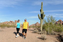 Papago-Park.credit-Tim-Trumble-255x171