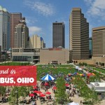 Ideal family itinerary for a weekend in Columbus, Ohio