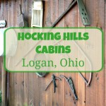 Hocking Hills Cabins: Where luxury and adventure meet