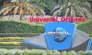 Universal_Orlando
