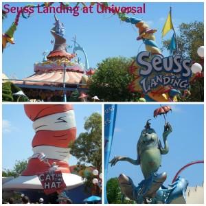 Universal_SeussLanding