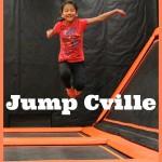Jump Cville
