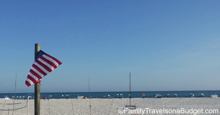 10 Reasons To Vacation At Alabama Beaches Family Travels