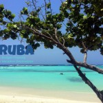 Aruba, budget friendly family destination? YES!
