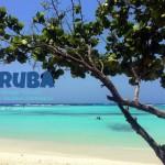 Aruba, budget friendly family destination? YES!
