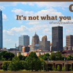 OKC… It's not what you think!