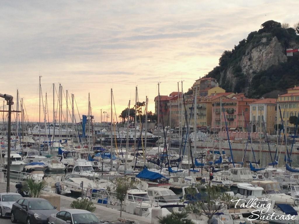 Port-of-Nice