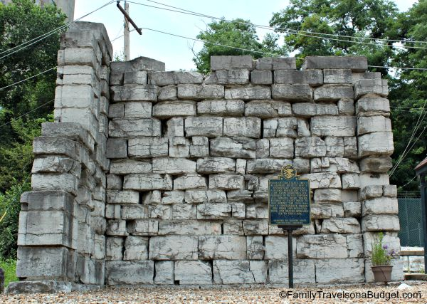 confederate prison 10 reasons to visit alton