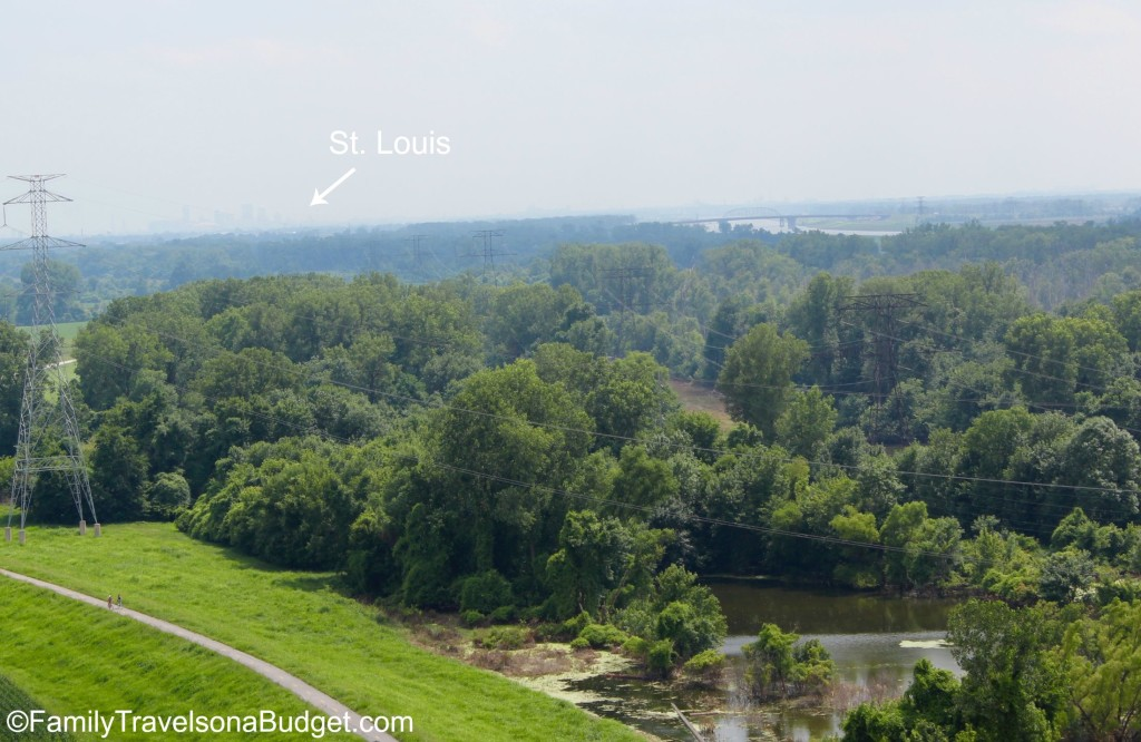 confluence tower 10 reasons to visit alton