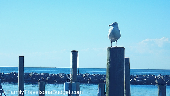 Outer Banks Vacation planning