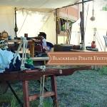 Pirate Festival returns to Hampton, VA