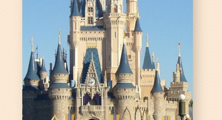 5 tips to save money at Disney World