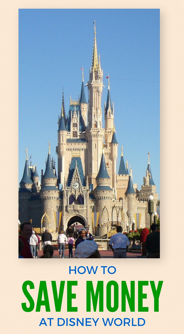 Save money at Disney? YES, it is possible to have a fabulous WDW vacation on a budget! These easy tips will help you save on your dream vacation! #budgettravel #WDW #Disneytips #Disneyonabudget #WDW #Disneytravel #Savingmoneyatdisney #Disneyvacationtips #disneyvacationtipssavingmoney #disneyvacationtipsandtricks #disneyvacationtipsfreethings