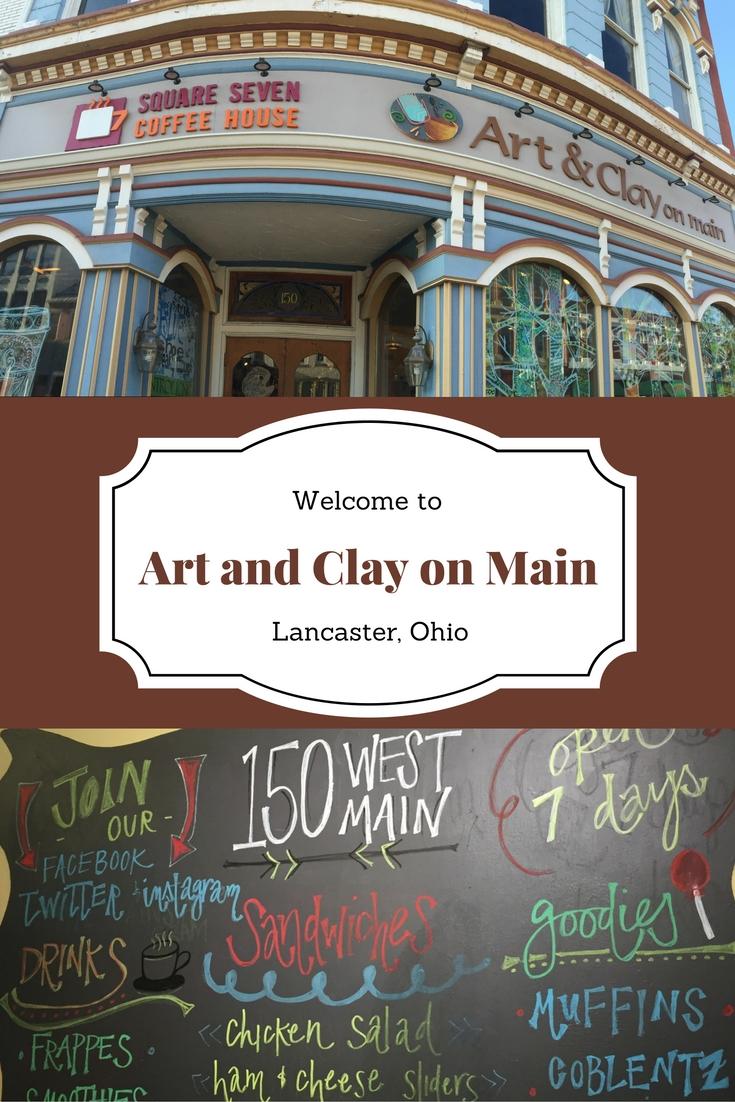 art-and-clay-ohio