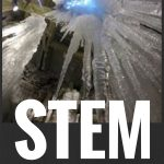 STEM: Inspired vacations