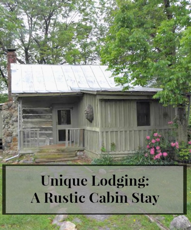 unique-lodging