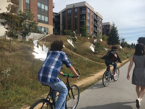 biking-the-atlanta-beltline
