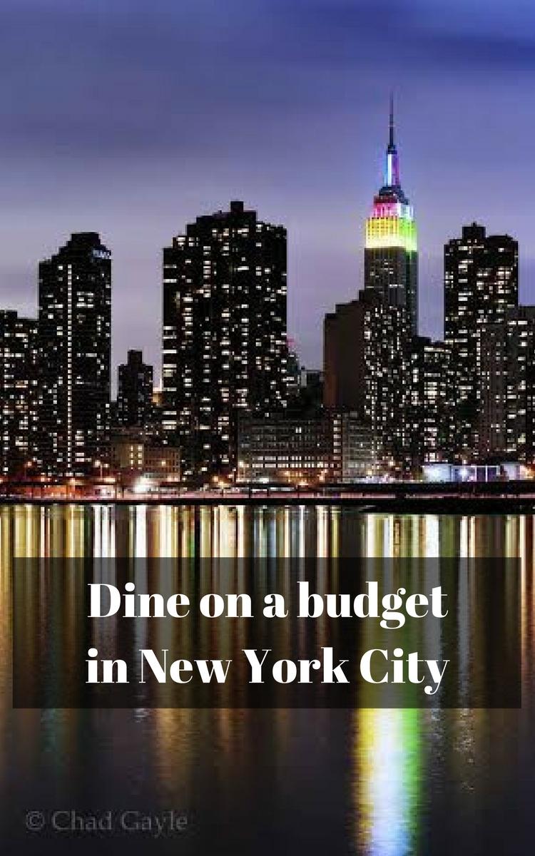 Cheap Hotels Upper East Side New York City