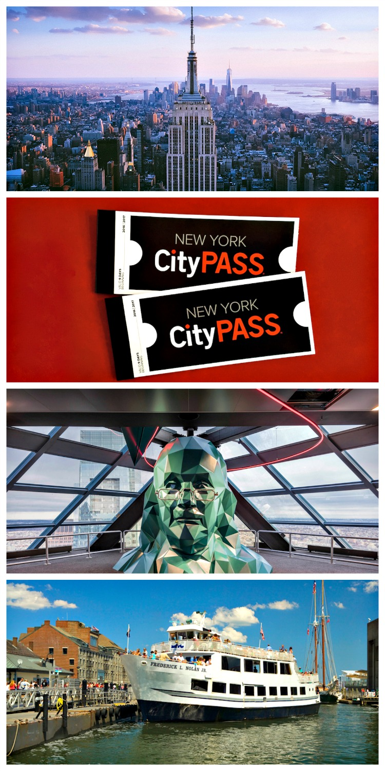 Save on travel to major cities with CityPASS. Discover the cities and the savings! #sanfrancisco #denver #dallas #budgettravel #newyorkcitytravel #NYCcitypass #citypass #tampavacation #thingstodoinseattle #atlantaonabudget