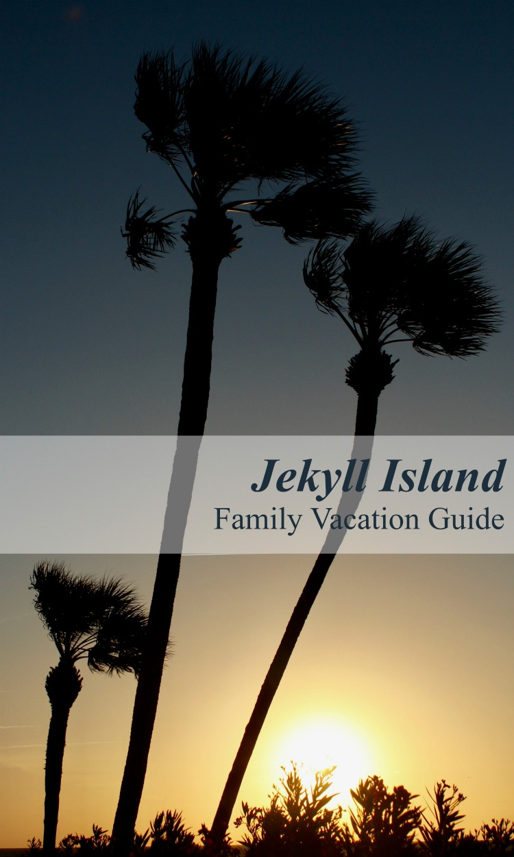Visiting Jekyll Island, on the coast of Georgia, gives families the best of everything: Beach, History, Great food, kid friendly attractions and even a turtle museum and hospital. Use our planner for a spectacular vacation! Stunning SUNRISES always included, FREE! #Jekyllisland #Jekyllislandvacation #Jekyllislandgeorgia #Jekyllislandhotels#jekyllislandfamilies #JekyllIslandactivities #driftwoodbeach #driftwoodbeachpictures via @karendawkins