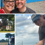 Lake Erie Love on Ohio's Shores and Islands