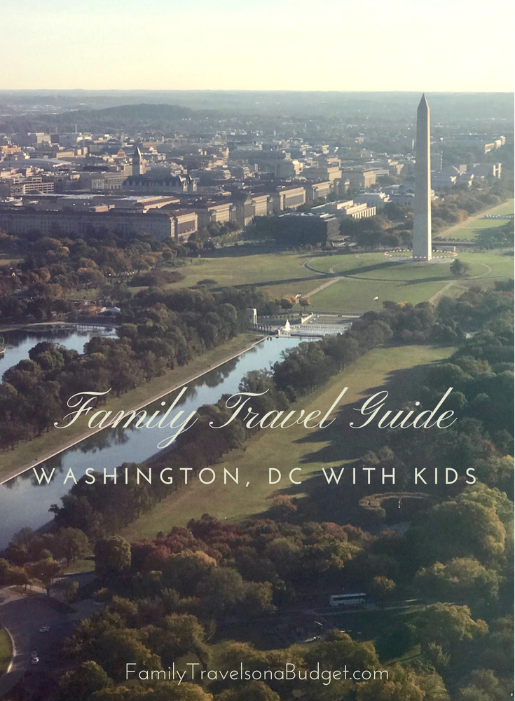 Visiting Washington, DC is one of the most amazing big city vacations for families. Free museums make it affordable, but there's so much more: CLEAN, easy to use Metro, LOADS of lodging options and outdoor spaces to explore on foot or bike make it one of the best vacations to take. This planner lays it all out for you. #WashingtonDC #washingtondctraveltips #washingtondcthingstodoin #washingtondcwithkids #washingtondctravelguide #washingtondcitinerary #washingtondchotels