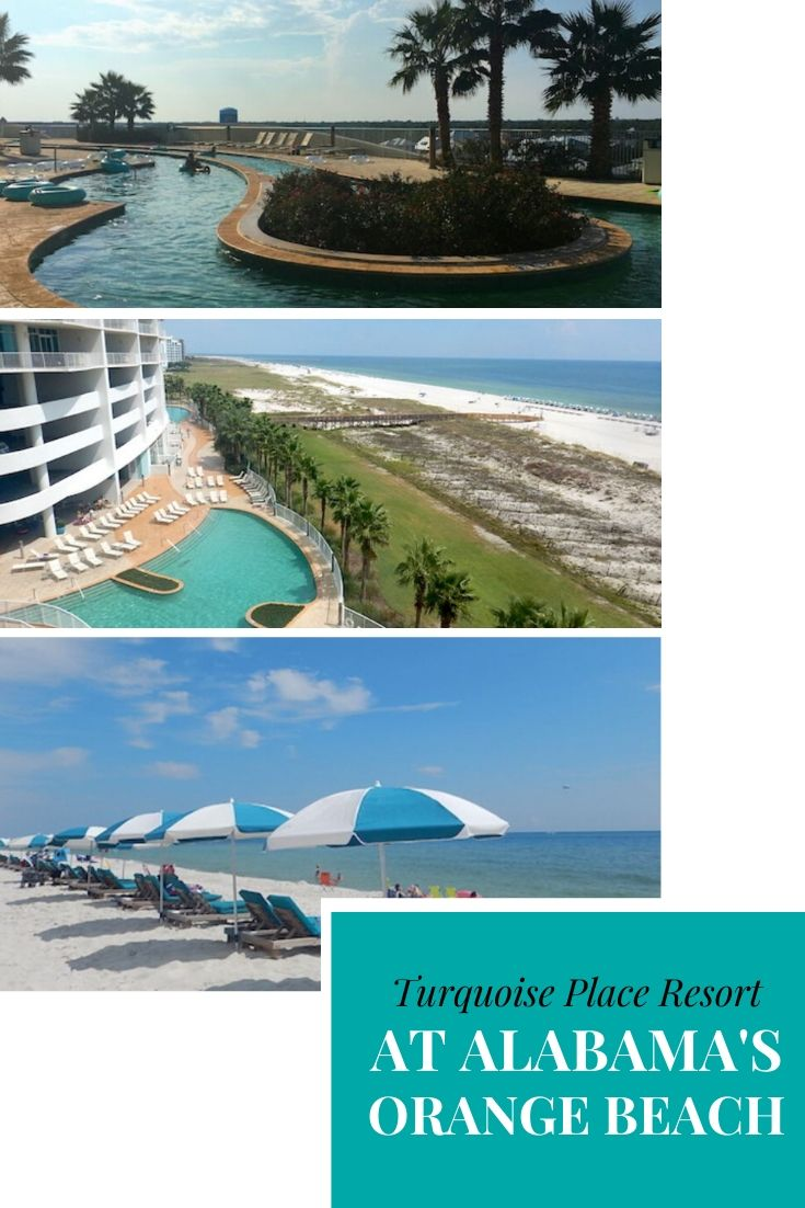 Turquoise Place, luxury beachfront condominiums in Orange Beach, Alabama -- a complete review with VIDEO tour of the property, tips to save and perks included when booking direct. #turquoiseplace #turquoiseplaceorangebeach #orangebeachvacation #beachresortsUSA #orangebeachalabamacondos #orangebeachalabamavacation #orangebeachalabamarentals #orangebeachalabamavacationcondos #orangebeachalabamavacationfamilies #orangebeachalabamaspringbreak #beachvacations #beachresorts #luxurybeachresorts #familybeachresorts via @karendawkins